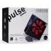 Pulse 500W PSU ATX Power Supply